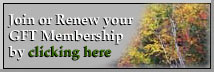 Join or Renew your GFT Membership by Clicking Here